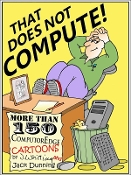 That Does Not Compute! Cartoons (MOBI for Amazon Kindle)